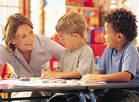 speech language therapy, speech pathology, speech pathologist, speech language pathologist, speech language center, speech therapy, speech therapist, Articulation, Phonological Disorders, Autism Spectrum Disorders, Pragmatic disorders, Hearing Impaired, Cochlear Implant Rehabilitation, Cognitive Communication, Auditory Processing, fluency, Disorders, Stuttering, Feeding and Myofunctional, Certified Auditory Verbal Therapy, Certified Auditory Verbal Therapist, Auditory Verbal Therapy, Auditory Verbal Therapist, AVT, Cert Avt, Tongue Disorders, Oral-Motor Disorders, Language, Learning, Literacy Disorders, Augmentative Communication, M.A. CCC-SLP, pathologist, therapist, articulation, PROMPT Trained, ASHA, New York City, Manhattan, baby sign language, communication, evaluation, play skills, child not talking, feeding, oral-motor, development, drooling, thumbsucking, pacifier, Upper West Side, Upper East Side, UES, Midtown, Village, Soho, Tribeca, Gramercy, Long Island, Roslyn, Great Neck, Port Washington, Manhasset, New York, New York City, NY, NYC